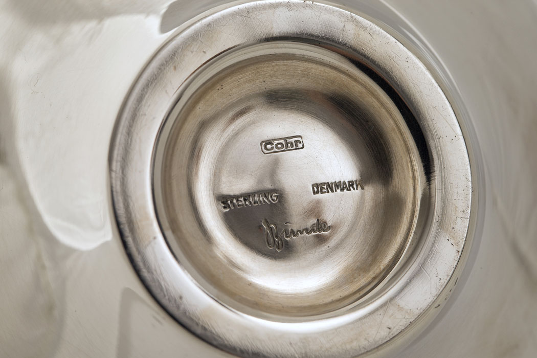 www.unikantik.dk   sølv  georg jensen