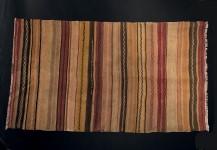 Semiantik Kelim Tæppe SH 101, Str. 168 x 95 cm, Pris 3.050 Kr.